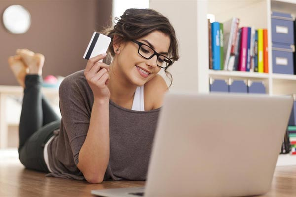 Преимущества покупок в зарубежных интернет-магазинах
