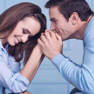 Как сохранить отношения: 8 советов