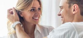 Успешные отношения: 10 советов для женщин