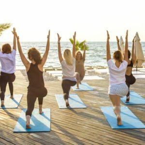 Как отправиться в путешествие и похудеть?