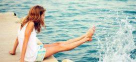 10 дел, которые нужно успеть сделать в последнюю неделю лета