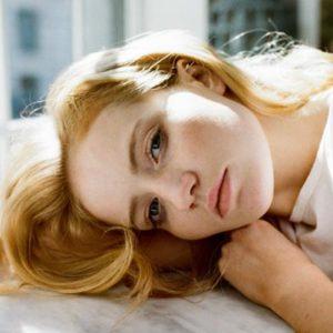 8 причин вашей усталости