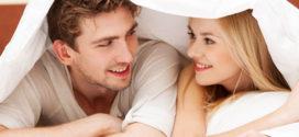 Есть ли любовь после брака?