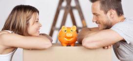 Как сэкономить на ремонте квартиры и сделать его качественно