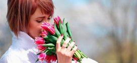 Пережить 8 марта. Как провести праздник, если нет любимого?