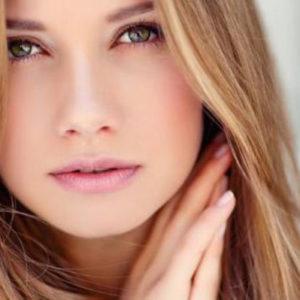 Как добиться ровного цвета лица