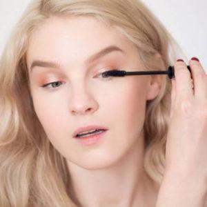 Утренний макияж - важные советы