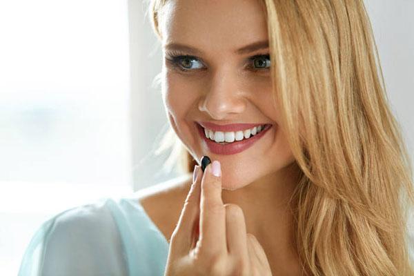 Какие витамины особенно важны для женского здоровья