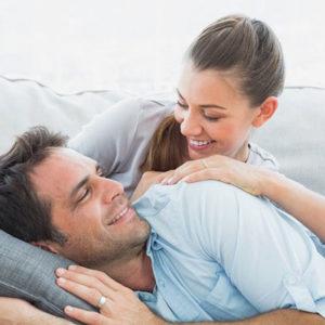 10 ингредиентов здоровых отношений