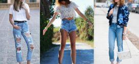 10 вещей, вышедших из моды