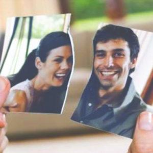 7 советов, как забыть свою неудавшуюся любовь