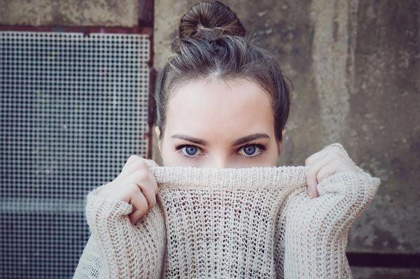 8 привычек для повышения самооценки