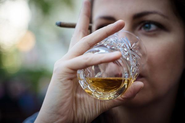 Алкоголизм: вопросы и ответы