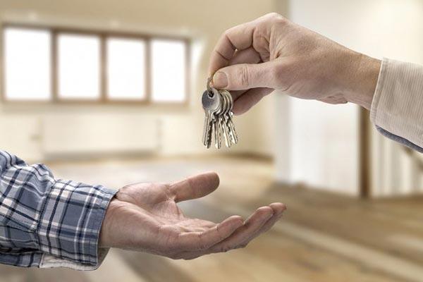 Почему стоит арендовать квартиру вместо отеля?
