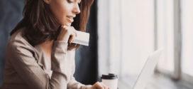 Как оформить кредит без документов?