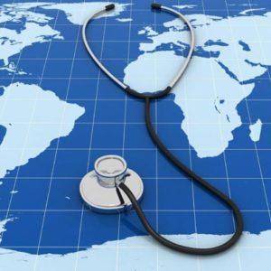 Медицинский туризм: какую страну выбрать для диагностики и лечения