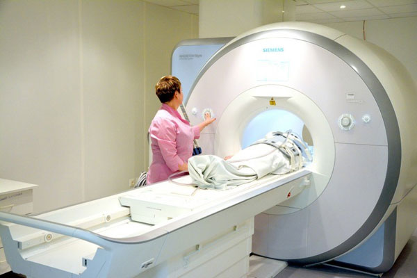 МРТ головного мозга: подготовка к медицинской процедуре