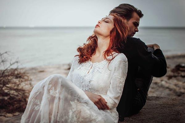 Мысли и убеждения, которые разрушают отношения