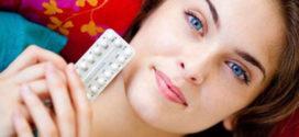 7 убедительных доводов в пользу гормональной контрацепции