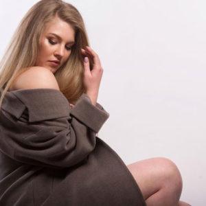 Психологические причины лишнего веса у женщин