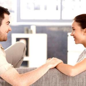 Сильные и слабые стороны гражданского брака