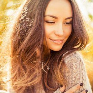 Как ухаживать за кожей осенью? 10 советов
