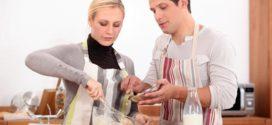 Вместе или по отдельности? Полезные и деструктивные привычки семейных пар