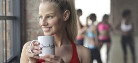 Как заниматься спортом и не худеть? Диета для сохранения мышечной массы