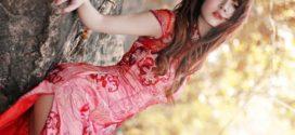 6 секретов стройной фигуры восточных женщин