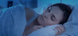 Как быстро заснуть? 7 советов