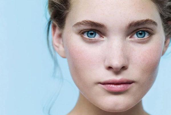 Как быть красивой, не используя макияж? 9 советов