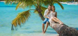 Доминикана – отдых в райском месте