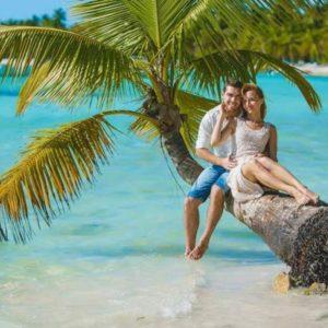 Доминикана - отдых в райском месте