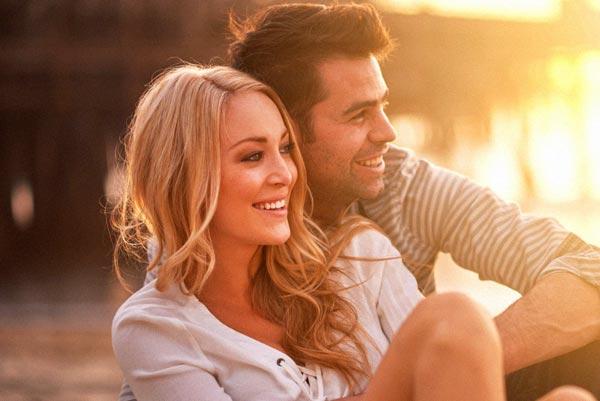 Как впустить в свою жизнь идеальные отношения и бывают ли они