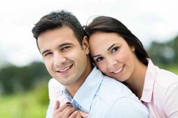Как правильно строить отношения? Советы психолога