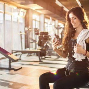 Как выбрать фитнес-клуб? 8 советов