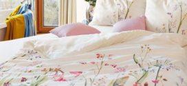 Чем отличается постельное белье разных категорий?
