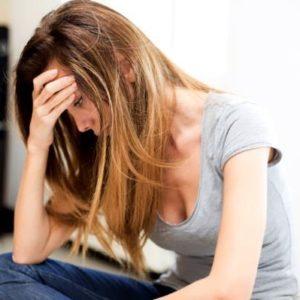 Постоянная усталость? 5 способов избавиться от нее