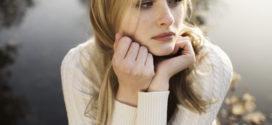 8 привычек, укорачивающих жизнь