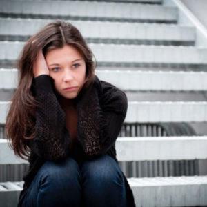 Советы для женщин в безвыходной ситуации