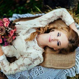 Современные стили свадебных торжеств