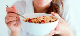Чем полезны и чем вредны сухие завтраки?