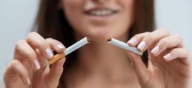 5 способов покончить с зависимостью от курения