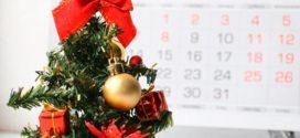 Как с пользой провести последний месяц года: 31 идея, что сделать в декабре
