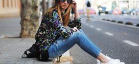 Как всегда быть стильной? 9 советов