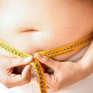 Как убрать жир с живота? 5 рекомендаций для похудения