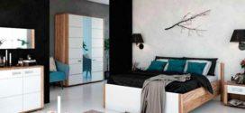 Лайфхаки по оформлению спальни