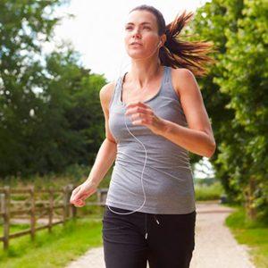 Как похудеть? Ищите свою мотивацию