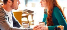 6 основных ошибок женщин, которые они допускают в отношениях с мужчинами