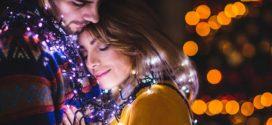 7 проблем в паре, которые появляются в период праздников